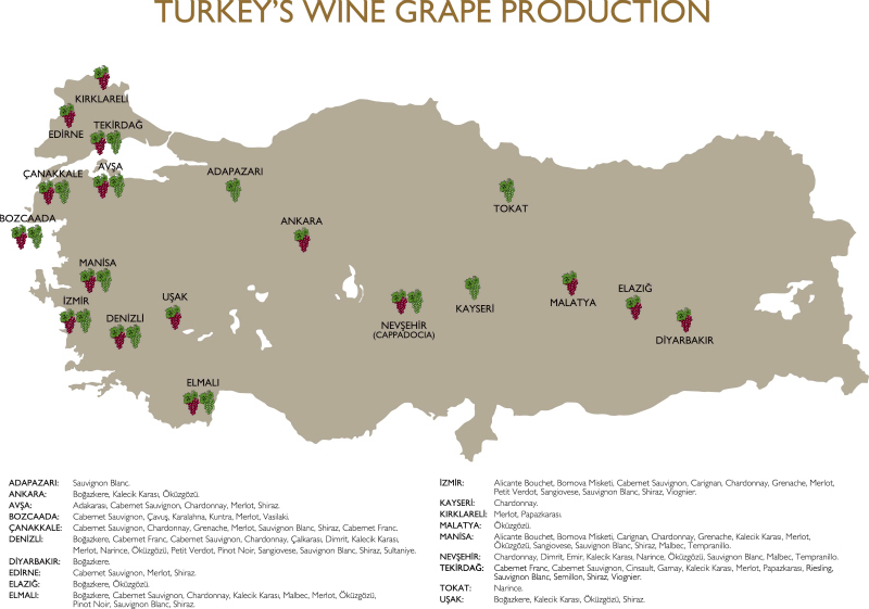 Turkey-Wine-Map-copy.jpg